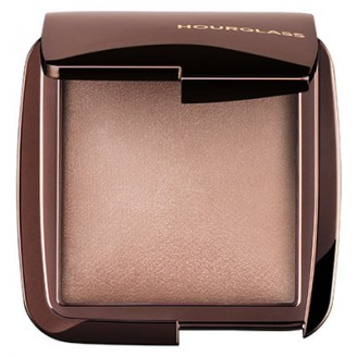 Мерцающая пудра Hourglass Ambient® Lighting Powder, Dim Light